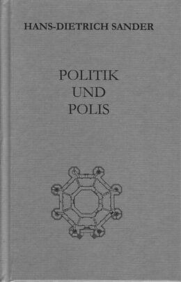 Cover: https://exlibris.azureedge.net/covers/9783/9440/6435/2/9783944064352xl.jpg