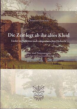 Cover: https://exlibris.azureedge.net/covers/9783/9440/6460/4/9783944064604xl.jpg