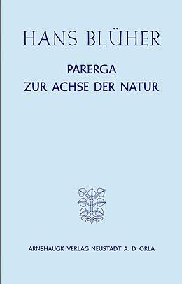 Cover: https://exlibris.azureedge.net/covers/9783/9440/6496/3/9783944064963xl.jpg