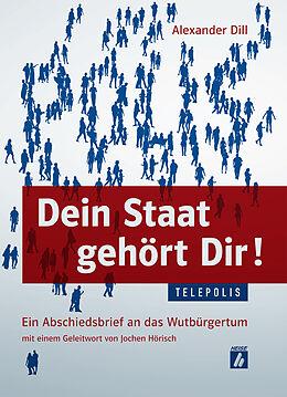 Cover: https://exlibris.azureedge.net/covers/9783/9440/9901/9/9783944099019xl.jpg