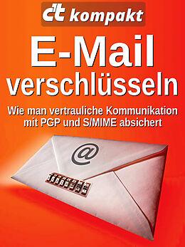 Cover: https://exlibris.azureedge.net/covers/9783/9440/9918/7/9783944099187xl.jpg