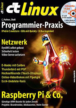 Cover: https://exlibris.azureedge.net/covers/9783/9440/9927/9/9783944099279xl.jpg