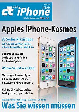 Cover: https://exlibris.azureedge.net/covers/9783/9440/9930/9/9783944099309xl.jpg