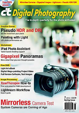 Cover: https://exlibris.azureedge.net/covers/9783/9440/9937/8/9783944099378xl.jpg
