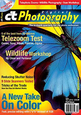 Cover: https://exlibris.azureedge.net/covers/9783/9440/9947/7/9783944099477xl.jpg
