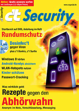 Cover: https://exlibris.azureedge.net/covers/9783/9440/9952/1/9783944099521xl.jpg