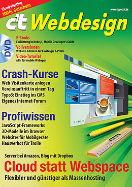 Cover: https://exlibris.azureedge.net/covers/9783/9440/9954/5/9783944099545xl.jpg