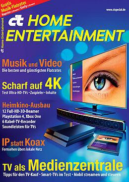 Cover: https://exlibris.azureedge.net/covers/9783/9440/9958/3/9783944099583xl.jpg