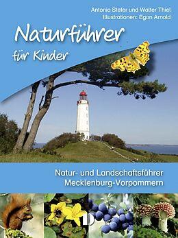 Cover: https://exlibris.azureedge.net/covers/9783/9441/0234/4/9783944102344xl.jpg