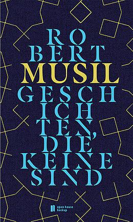 Cover: https://exlibris.azureedge.net/covers/9783/9441/2237/3/9783944122373xl.jpg