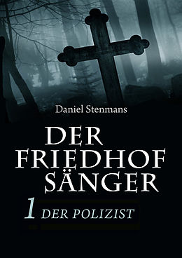Cover: https://exlibris.azureedge.net/covers/9783/9441/2455/1/9783944124551xl.jpg