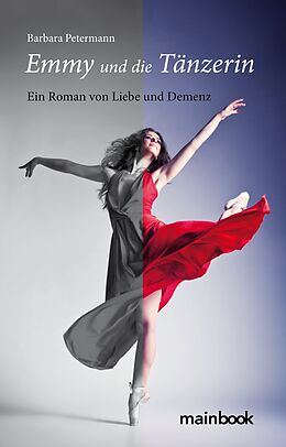 Cover: https://exlibris.azureedge.net/covers/9783/9441/2477/3/9783944124773xl.jpg