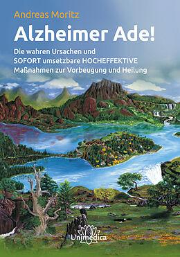 Cover: https://exlibris.azureedge.net/covers/9783/9441/2567/1/9783944125671xl.jpg