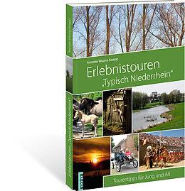 Cover: https://exlibris.azureedge.net/covers/9783/9441/4628/7/9783944146287xl.jpg