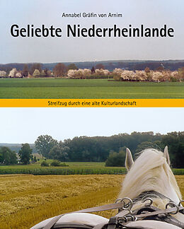Cover: https://exlibris.azureedge.net/covers/9783/9441/4657/7/9783944146577xl.jpg