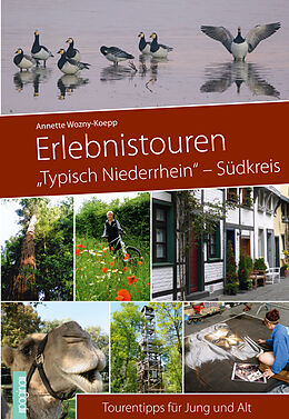 Cover: https://exlibris.azureedge.net/covers/9783/9441/4658/4/9783944146584xl.jpg