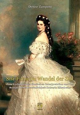 Cover: https://exlibris.azureedge.net/covers/9783/9441/7678/9/9783944176789xl.jpg
