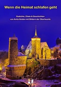 Cover: https://exlibris.azureedge.net/covers/9783/9441/7687/1/9783944176871xl.jpg