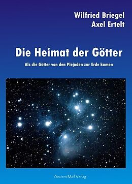 Cover: https://exlibris.azureedge.net/covers/9783/9441/9894/1/9783944198941xl.jpg