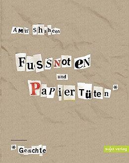 Cover: https://exlibris.azureedge.net/covers/9783/9442/0159/7/9783944201597xl.jpg