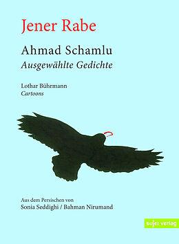 Cover: https://exlibris.azureedge.net/covers/9783/9442/0181/8/9783944201818xl.jpg