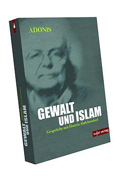 Cover: https://exlibris.azureedge.net/covers/9783/9442/0187/0/9783944201870xl.jpg