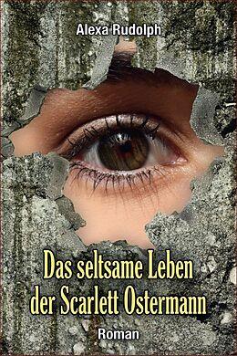 Cover: https://exlibris.azureedge.net/covers/9783/9442/2476/3/9783944224763xl.jpg