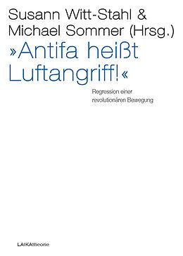 Cover: https://exlibris.azureedge.net/covers/9783/9442/3313/0/9783944233130xl.jpg
