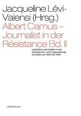 Cover: https://exlibris.azureedge.net/covers/9783/9442/3325/3/9783944233253xl.jpg