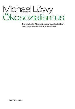 Cover: https://exlibris.azureedge.net/covers/9783/9442/3363/5/9783944233635xl.jpg