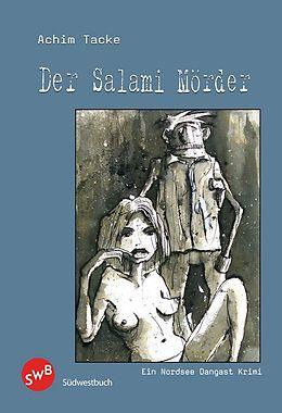Cover: https://exlibris.azureedge.net/covers/9783/9442/6431/8/9783944264318xl.jpg