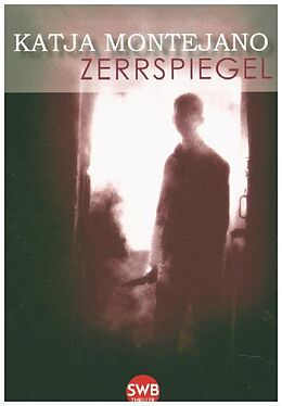 Cover: https://exlibris.azureedge.net/covers/9783/9442/6473/8/9783944264738xl.jpg