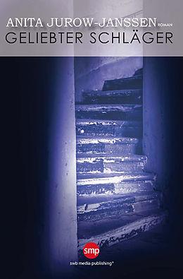 Cover: https://exlibris.azureedge.net/covers/9783/9442/6481/3/9783944264813xl.jpg