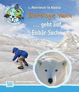 Cover: https://exlibris.azureedge.net/covers/9783/9442/7500/0/9783944275000xl.jpg