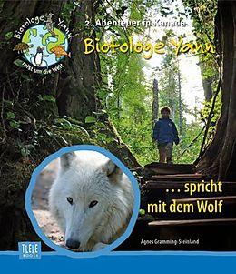 Cover: https://exlibris.azureedge.net/covers/9783/9442/7501/7/9783944275017xl.jpg