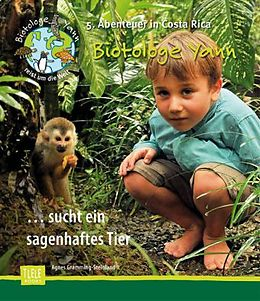 Cover: https://exlibris.azureedge.net/covers/9783/9442/7504/8/9783944275048xl.jpg