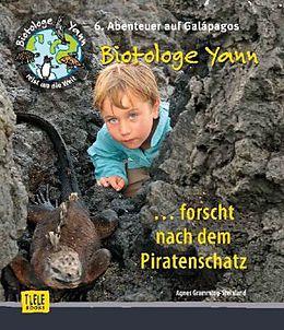 Cover: https://exlibris.azureedge.net/covers/9783/9442/7505/5/9783944275055xl.jpg