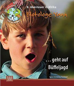 Cover: https://exlibris.azureedge.net/covers/9783/9442/7507/9/9783944275079xl.jpg