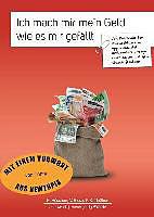 Cover: https://exlibris.azureedge.net/covers/9783/9442/7608/3/9783944276083xl.jpg