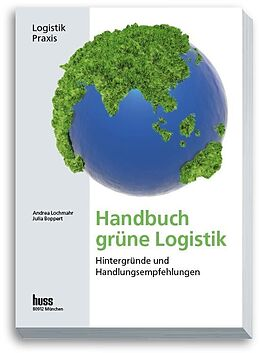 Cover: https://exlibris.azureedge.net/covers/9783/9442/8155/1/9783944281551xl.jpg