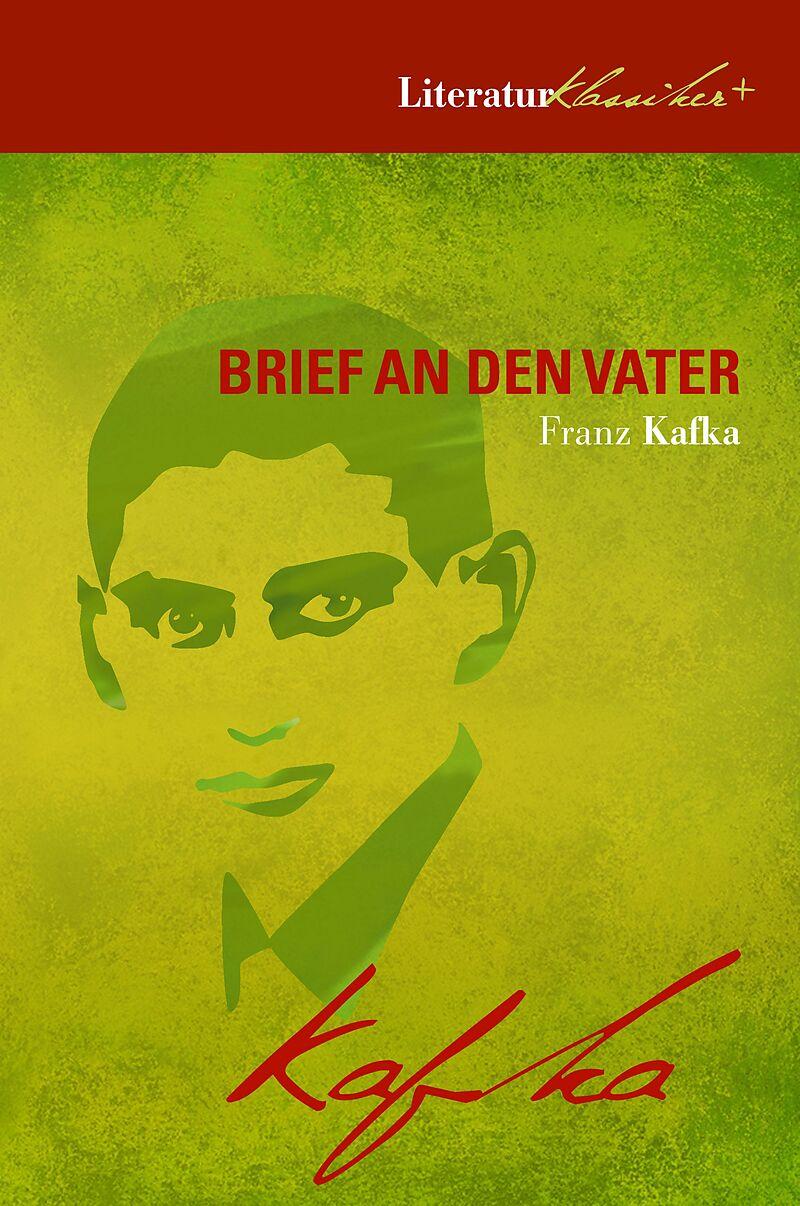 brief an den vater wer war franz kafka kafka biographie kafka faq franz kafka buch kaufen exlibrisch - Franz Kafka Lebenslauf