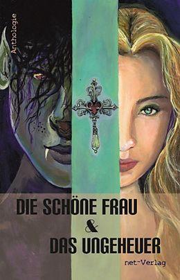 Cover: https://exlibris.azureedge.net/covers/9783/9442/8480/4/9783944284804xl.jpg