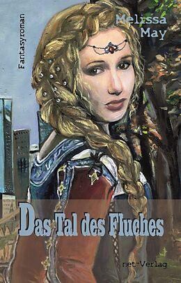 Cover: https://exlibris.azureedge.net/covers/9783/9442/8485/9/9783944284859xl.jpg