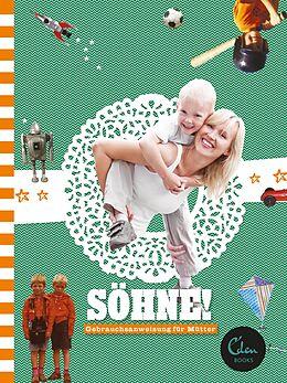 Cover: https://exlibris.azureedge.net/covers/9783/9442/9634/0/9783944296340xl.jpg