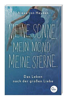 Cover: https://exlibris.azureedge.net/covers/9783/9442/9666/1/9783944296661xl.jpg