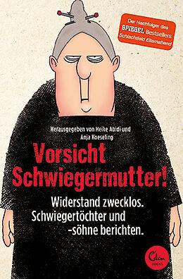 Cover: https://exlibris.azureedge.net/covers/9783/9442/9695/1/9783944296951xl.jpg