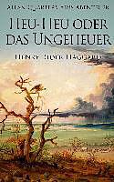 Cover: https://exlibris.azureedge.net/covers/9783/9443/0980/4/9783944309804xl.jpg