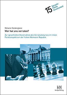 Cover: https://exlibris.azureedge.net/covers/9783/9443/1216/3/9783944312163xl.jpg
