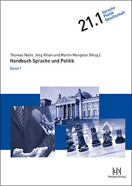 Cover: https://exlibris.azureedge.net/covers/9783/9443/1246/0/9783944312460xl.jpg