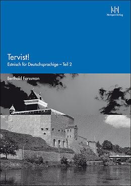 Cover: https://exlibris.azureedge.net/covers/9783/9443/1266/8/9783944312668xl.jpg